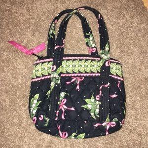 Women's Vera Bradley Mini Bag